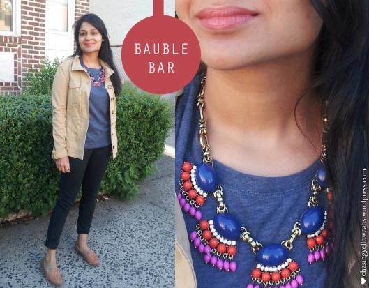 bauble3s